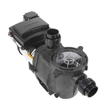 Energy Advantage 3 HP Variable Speed Pump