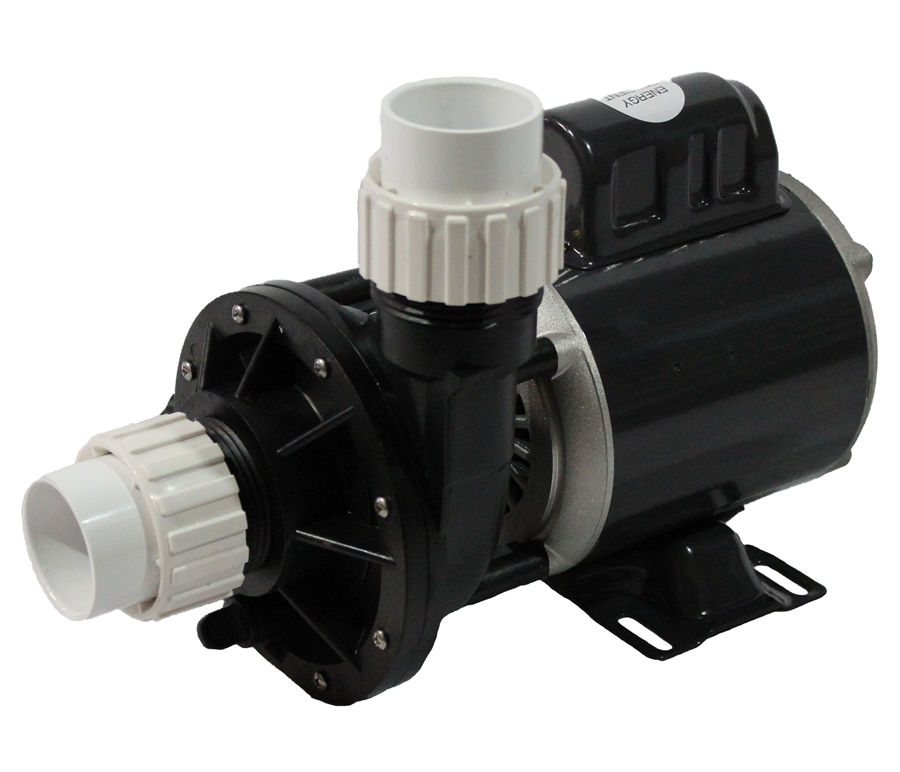 External hydroponic pump for Hydroponic pump