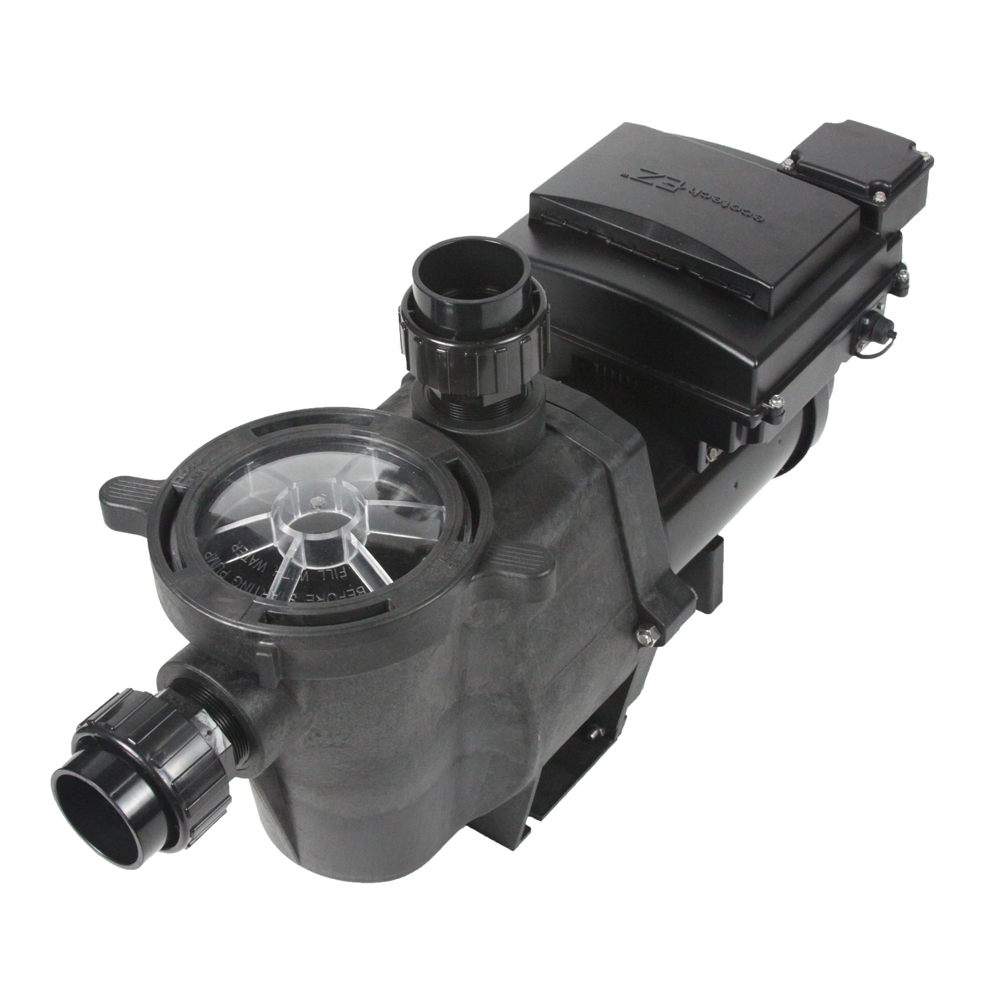 Eapvs Variable Speed Eap Pump