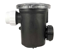 "1.5"" 90 Cubic Inch Priming Pot, 1.5x1.5"""