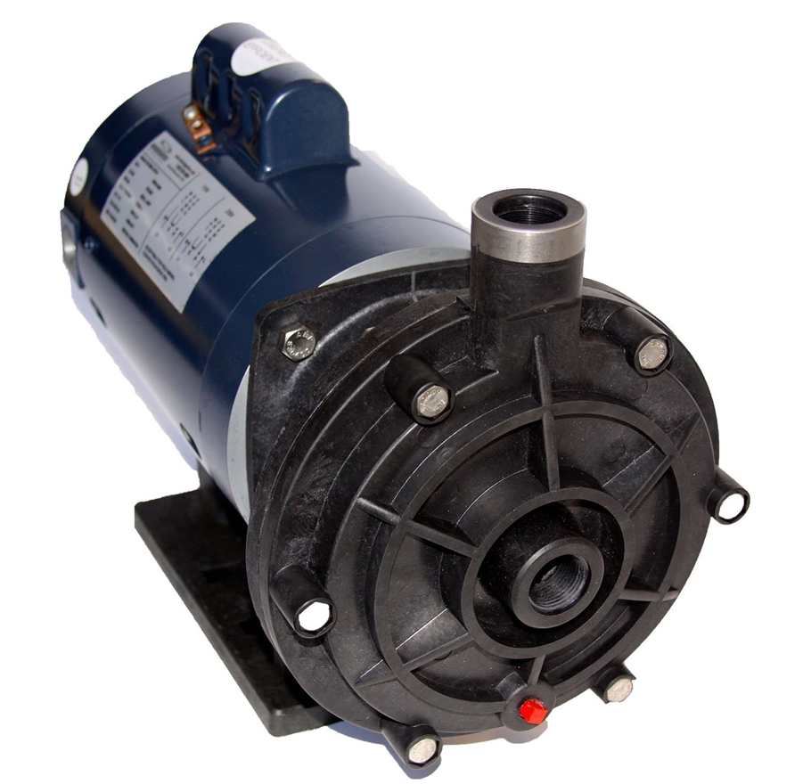 3 4 hp polaris booster pump replacement energy efficient for Polaris booster pump motor replacement