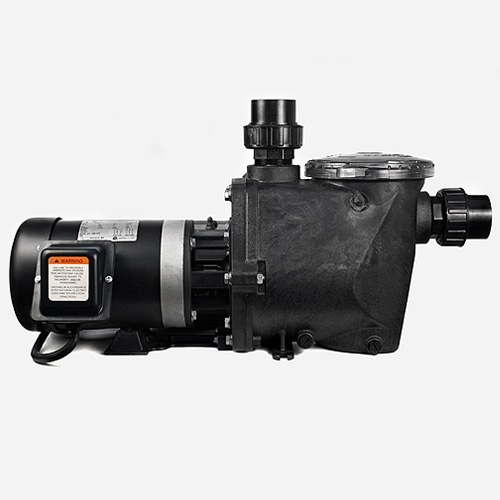 Quietflo Variable Speed Pool Pump