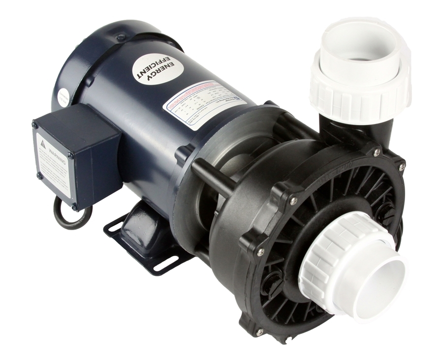 Evolution pond pumps es squall best for fountain ponds for Small pond pump