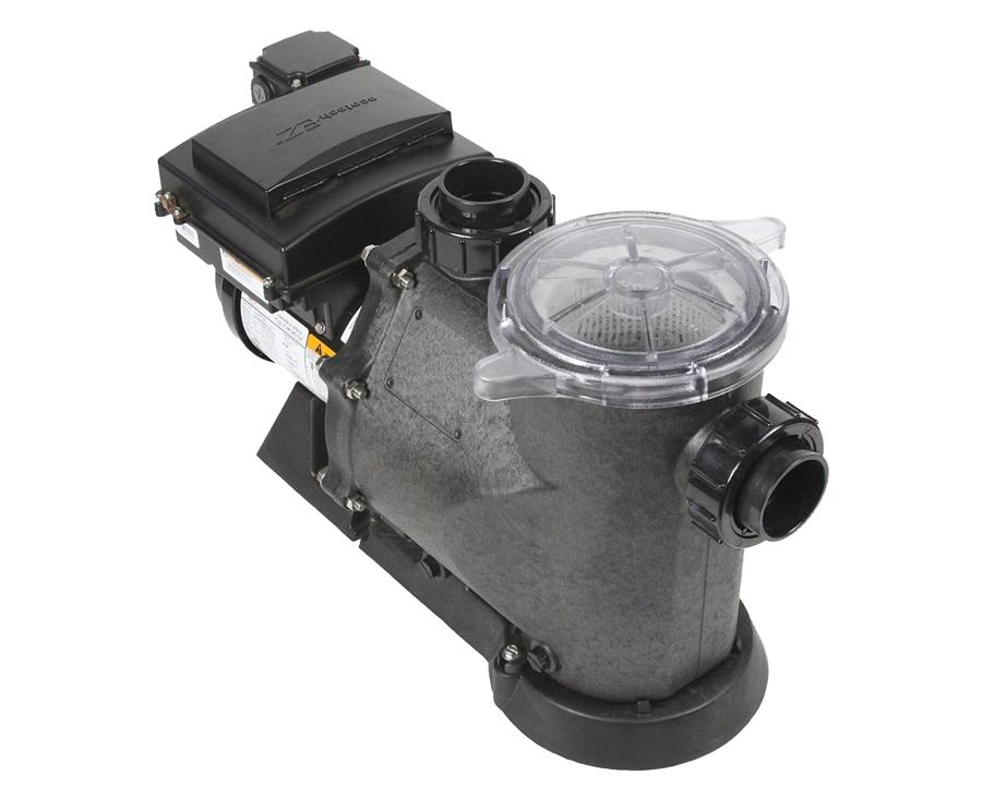 Essvs Variable Speed Ess Pump 230 Volt