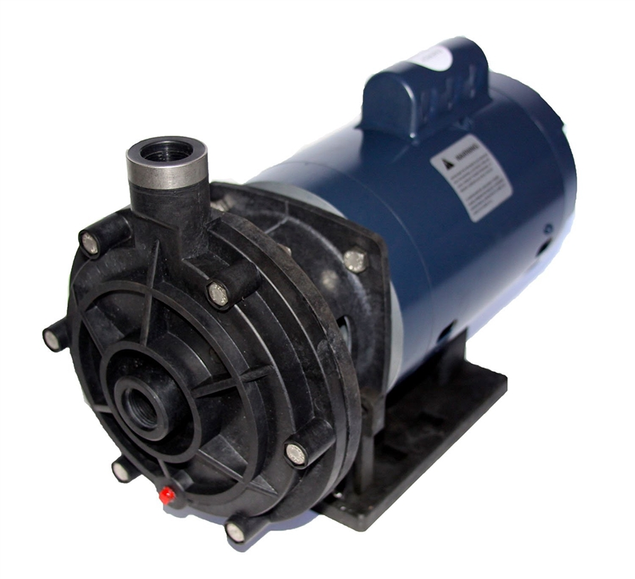 3 4 hp polaris booster pump replacement energy efficient for Changing pool pump motor